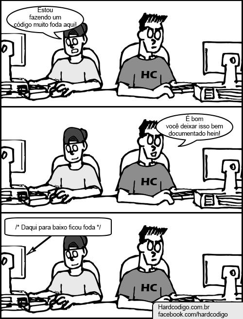 HardComics 1