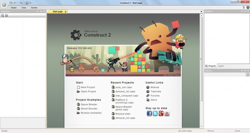 print_construct
