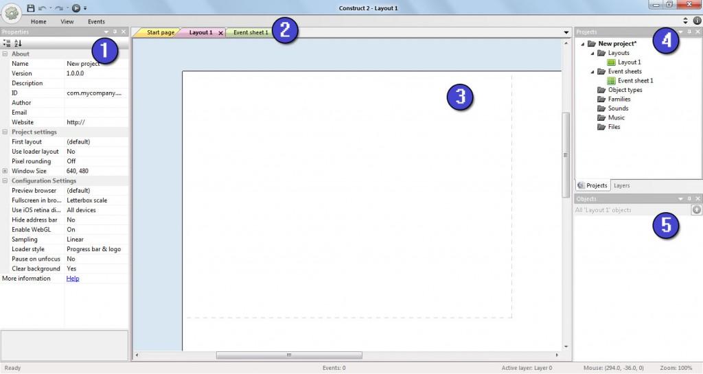 print_construct3