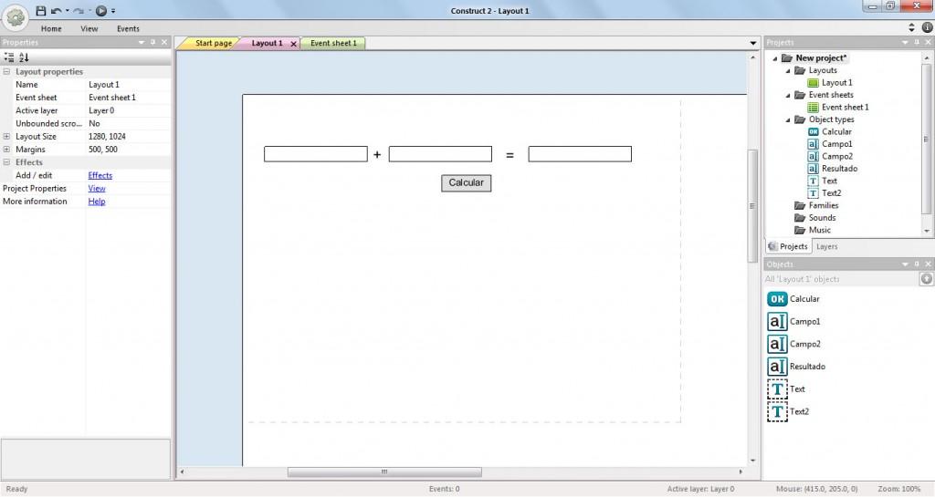 print_construct5