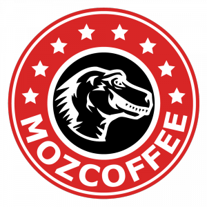 MozCoffee