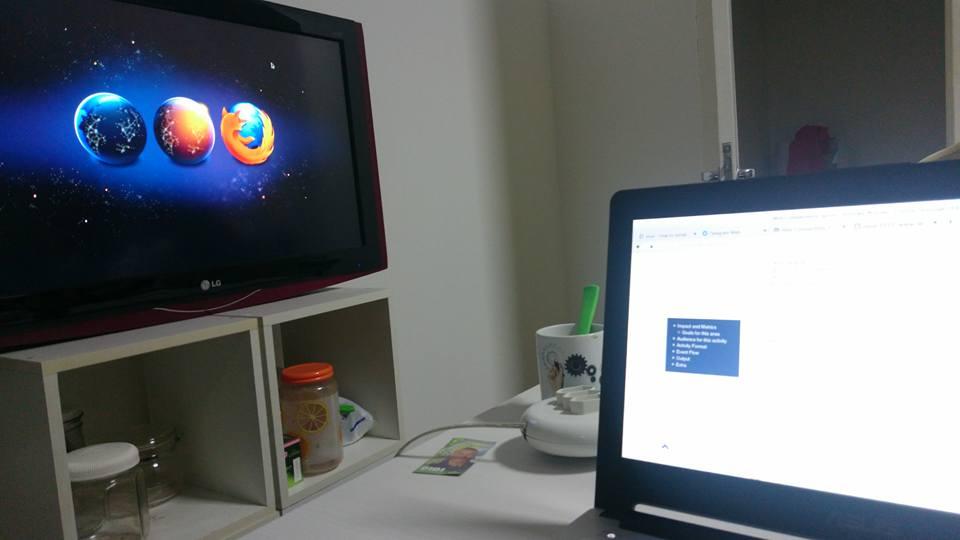 Web Compatibility Sprint